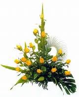 centros florales difuntos - Resultados de Yahoo España en la búsqueda de imágenes