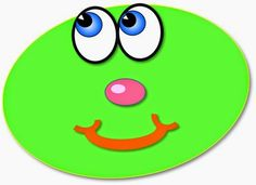 MelodySoup blog: Just for fun! - FREE music clip art you might like!