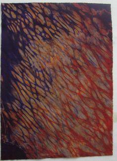 http://www.gericondesigns.com/weblog/wp-content/uploads/2009/03/orangepurpleshibori.jpg