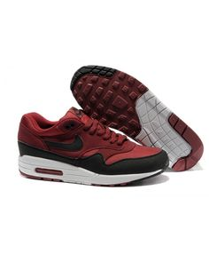 Order Nike Air Max 1 Mens Shoes Official Store UK  1732