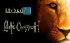 """(31/08/2015) - Campañas """"Let's Connect"""" - Please, Let's connect!! Join to my great network and grow together. All invites accepted, (Never IDK). LinkedIn Open Networker, (L.I.O.N.). Email in profile. Thank you!!"""
