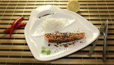 Lohta aasialaiseen tapaan http://blogit.savonsanomat.fi/haarukka-oikealla/lohta-aasialaiseen-tapaan/