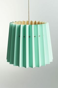 Lane twin-tone lamps