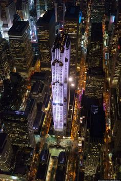 New York Obsession - New York Photos - Page 62 - SkyscraperCity