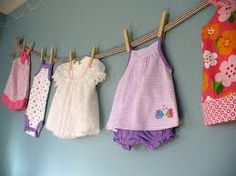 baby shower - Google Search