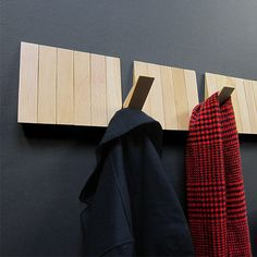 Switchboard Coat Rack - alt_image_three