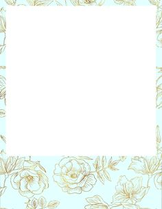 Polaroid Picture Frame, Polaroid Pictures, Picture Frames, Instagram Editing Apps, Instagram Frame, Marco Polaroid, Foto Frame, Polaroid Template, Note Doodles