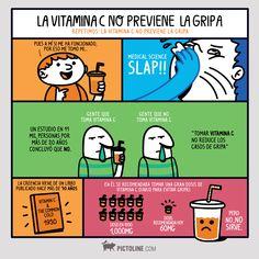 vitaminaC_SITE