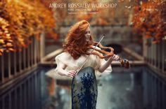 Rossalev Andrey Photography Workshop Rome 28-29 May 2016 Info: https://www.facebook.com/groups/171155506564393/