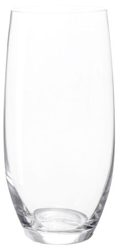 A hiball glass can be used to showcase some of your latest cocktail drink mixtures. These hiball glasses are made of lead-free crystal with a smooth finish. Flute Glasses, White Wine Glasses, Plastic Glass, Highball Glass, Champagne Flutes, Cocktail Drinks, Carafe, Whiskey, Crystals