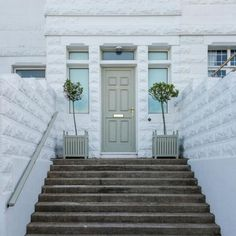 Hove house for sale