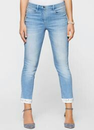 https://www.bonprix.co.uk/products/Lace-Trim-Jeans/_/A-928530_10?fromSavedItems=true&size=16&colour=Blue+Bleached&itemContainer=productContainer_1