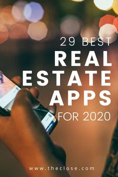 Real Estate Software, Real Estate Career, Real Estate Business, Real Estate Tips, Real Estate Investing, Business Tips, Real Estate Rentals, Real Estate Broker, Real Estate Advertising
