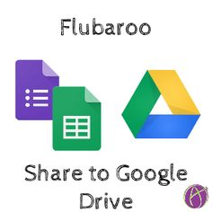 If you are not a Flubaroo user, you probably want to be. Flubaroo is an Add-On for Google Sheets spreadsheets that will automatically grade student responses to formative assessment submitted through a Google Form. Share to Google Drive Previously Flubaroo had the option (and still does) to email students their results. Since not all schools … … Continue reading →