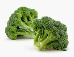 Broccoli , برۆکۆلی , شێرپەنجە ، نەخۆشی ، دەرمان