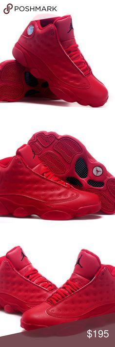 Women's Nike Air Jordan 13 Retro Please allow 3-7 business days for shipping. Air Jordan Shoes Sneakers