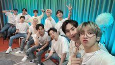 Btob, Team Alpha, Pentagon Members, Pentagon Kino, E Dawn, Cube Entertainment, Asian Actors, Kpop Boy, How Are You Feeling