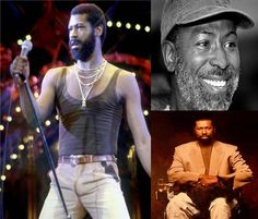 Teddy Pendergrass RIP ~ Born Theodore DeReese Pendergrass March 26, 1950 in Philadelphia, Pennsylvania, US. Died January 13, 2010 (aged 59) in Bryn Mawr, Pennsylvania, US. American R&B/soul singer and songwriter. He first rose to fame as lead singer of Harold Melvin & the Blue Notes in the 1970s before a successful solo career .Wake Up Everybody ~ Harold Melvin & The Blue Notes  PLAY >>>www.youtube.com/watch?v=2HhV3Slqtvw