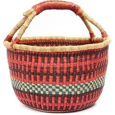 """Market Basket<br>16"""" Across<br>44603"""