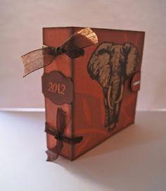 Memory Album Memory Album, Decorative Boxes, Memories, Books, Crafts, Home Decor, Do Crafts, Livros, Souvenirs