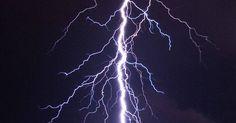 Just Pinned to Lightning:  Lightning! http://ift.tt/2qrYMPA