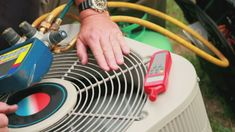 You can trust Expert Heating And AC Repair Puyallup. When you call us, you'll meet a professional who respects your time and your property. Contact us on (253) 214-3220 for emergency response. #HeatingAndAirConditioningPuyallup #ACRepairPuyallupWA #PuyallupHeatingAndAirConditioning #PuyallupHeatingAndCooling