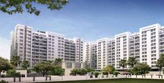 http://www.firstpuneproperties.com/pre-launch-residential-projects-in-pune/  Why Invest In Pre Launch Residential Project In Pune,    Pre Launch Projects in Pune venture has impressive facilities with all contemporary amenities.