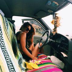 maya - photography - car wash day.