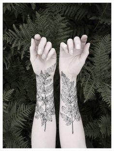 beautifully intricate. #tattoo.