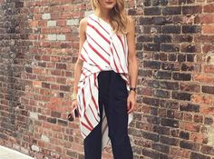 5 Trends Everyone Will Be Wearing Next Year (That You Can Buy Now) via @PureWow via @PureWow