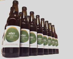 IPA is always nice Ipa, Beer Bottle, Drinks, Kitchen, Drinking, Beverages, Cooking, Kitchens, Beer Bottles