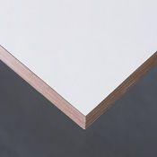 tischwerk Tischplatten PUR