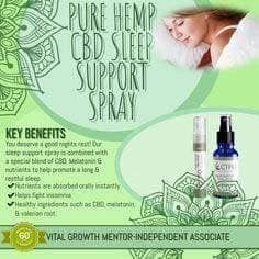 Good Sleep, Insomnia, Pain Relief, Health And Wellness, Investing, Pure Products, Script, Oil, Amazing