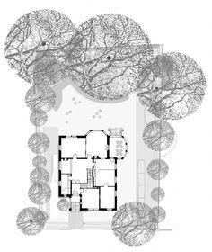 Projects Typological | Vogt Landschaftsarchitekten