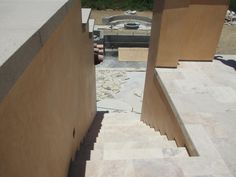Interior Finishes | Brion Jeannette Architecture | Newport Beach California | Energy Conscious Design
