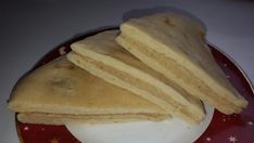Verdens beste mørlefse – Alfhilds Norwegian Food, Christmas Coffee, No Bake Treats, Pancakes, Oven, Brunch, Food And Drink, At Least, Sweets