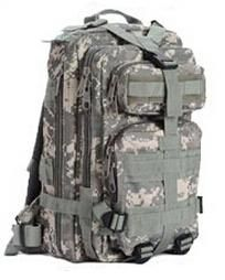Men Women Military Army Canvas Backpack large capacity backpack 9 Color Travel Bags QG0784