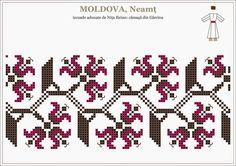 NEAMT+nita+ibrian+-+Cuiejdi-Garcina+8.jpg (1600×1132)
