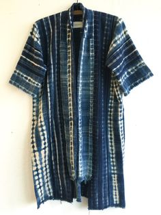 Mira Blackman's designs are amazing. Beautiful use of handmade fabrics.