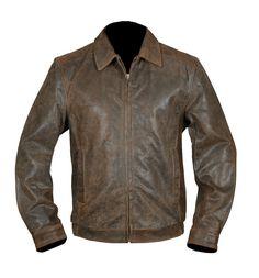Men's Nubuck Cowhide Leather stylish Jacket  #Top #Jacket #Casual Fringe Leather Jacket, Lambskin Leather Jacket, Leather Varsity Jackets, Faux Leather Jackets, Brown Fashion, Leather Fashion, Cowhide Leather, Leather Men, Stylish Jackets