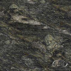 Kozmus Granite