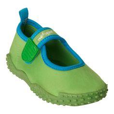Aqua Playshoes Shoes Beach Water Swim Toddler Child Sun Protection Non Slip