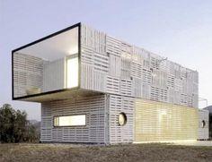 deco chili | Maisons en palettes, Esprit Cabane, idees creatives et ecologiques