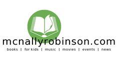Lake Winnipeg Writers' Group -- Book Launch - McNally Robinson Booksellers