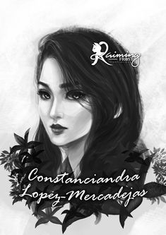 Andra Lopez - Mercadejas   #jonaxx #jonaxxgirl #raiming Wattpad Quotes, Wattpad Books, Elijah Montefalco, Jonaxx Boys, Words Wallpaper, Story Characters, Costa, Mendoza, Most Beautiful Pictures