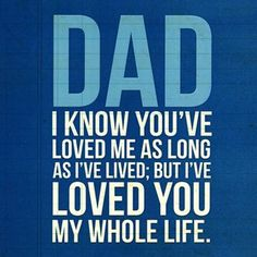 Happy fathers day sayings day quotes from daughter son,Funny happy fathers day messages from wife husband to dad.Best sayings for daddy on 2016 year father day.Dad is my hero,role model,best friend sayings. Best Family Quotes, Great Quotes, Quotes To Live By, Inspirational Quotes, The Words, Love You Dad, My Love, Daddy Day, Rip Daddy