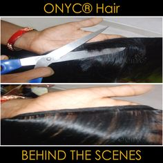 Don't settle for the low quality hair on the market today!  #ONYCHair was established to offer the very BEST in hair extensions globally for customers who deserve the very best hair their money can buy. We will never compromise the quality of our product!  Shop US Now>>> ONYCHair.com Shop UK Now>>> ONYCHair.uk