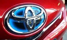 Toyota is following Ford and Holden by pulling the plug on its Australian operations.