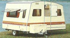Recreational Vehicles, Tights, Camper Van, Campers, Motorhome