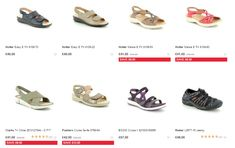 cb9ecd276bd Begg Shoes have the best walking sandals with FREE Uk Delivery available,  FREE Click and